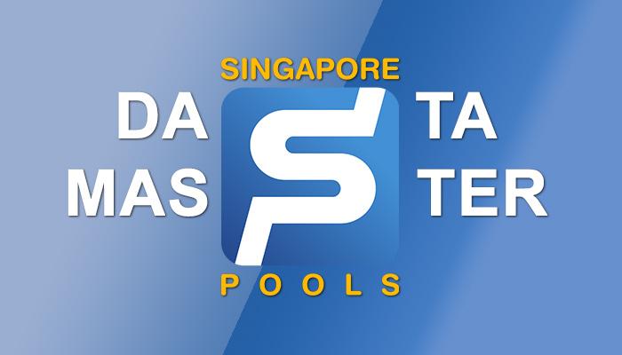 Data Master Togel Singapore Mulai 2001-2019
