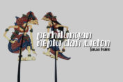 Neptu, Hitungan Angka Untuk Mencari Weton Jawa Kuno
